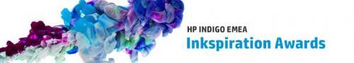 דפוס עמנואל יתחרה בתחרות בינלאומית לעבודות דפוס